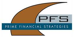Prime Financial Strategies
