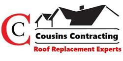 Cousins Contracting & Roofing