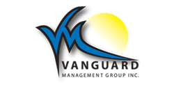 Vanguard Management Group, Inc.