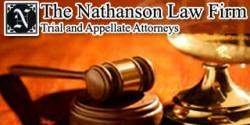 The Nathanson Law Firm