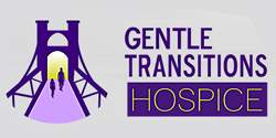 Gentle Transitions Hospice