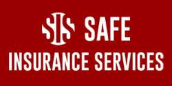 Safe Insurance Services