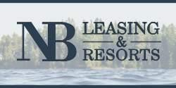 Loans In San Antonio Tx Sun Loan Company