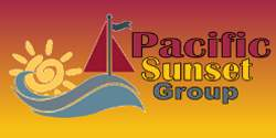Pacific Sunset Group