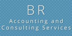 BR Accounting and Consulting Services