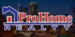 ProHome Realty