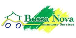 Bossa Nova Insurance Services, LLC