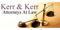 Kerr & Kerr Attorneys At Law
