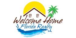 Welcome Home Florida Realty
