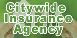 Citywide Insurance Agency